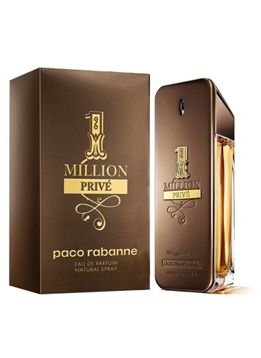 1 Million Prive Edp 100 Ml Erkek Parfüm-Roberto Cavalli